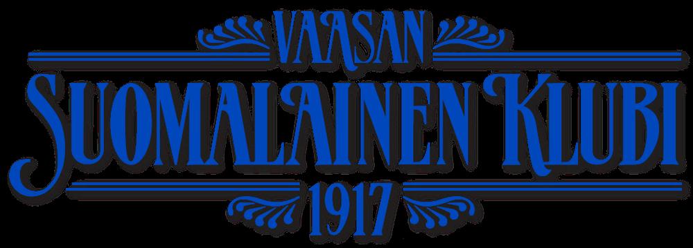 Vaasan Suomalainen Klubi